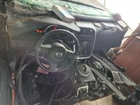 Mazda CX 7 СХ7 Торпеда Панель прибор за 100 000 тг. в Алматы