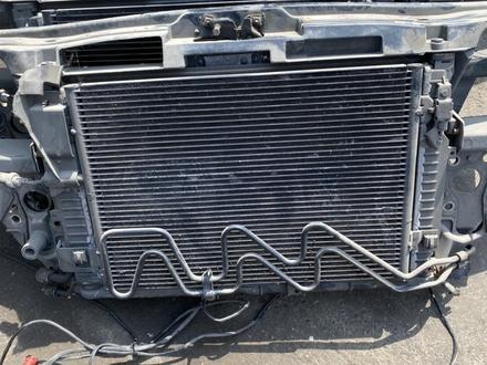 Радиатор кондиционера за 8 000 тг. в Алматы