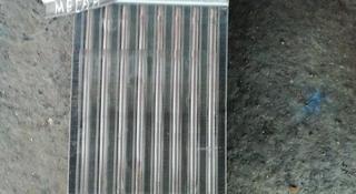Радиатор печки на рено меган за 112 тг. в Алматы