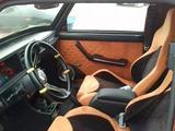 ВАЗ (Lada) 2101 1977 года за 1 500 000 тг. в Актау – фото 2