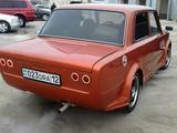 ВАЗ (Lada) 2101 1977 года за 1 500 000 тг. в Актау – фото 4