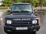 Land Rover Discovery 2001 года за 3 500 000 тг. в Павлодар – фото 3