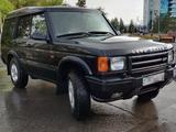 Land Rover Discovery 2001 года за 3 500 000 тг. в Павлодар – фото 2