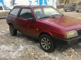 ВАЗ (Lada) 2108 (хэтчбек) 1996 года за 370 000 тг. в Нур-Султан (Астана) – фото 2