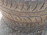 Шины Bridgestone за 40 000 тг. в Нур-Султан (Астана)