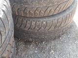 Шины Bridgestone за 40 000 тг. в Нур-Султан (Астана) – фото 2