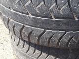 Шины Bridgestone за 40 000 тг. в Нур-Султан (Астана) – фото 3