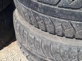 Шины Bridgestone за 40 000 тг. в Нур-Султан (Астана) – фото 4