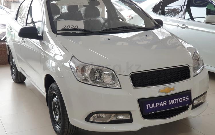 Chevrolet Nexia 2020 года за 3 790 000 тг. в Шымкент