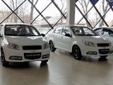 Chevrolet Nexia 2020 года за 3 790 000 тг. в Шымкент – фото 3