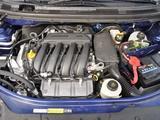 Двигатель к4м Largus за 150 000 тг. в Уральск