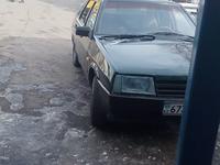 ВАЗ (Lada) 21099 (седан) 1995 года за 450 000 тг. в Тараз