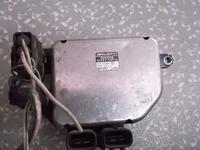 Блок управления вентилятором для Lexus RX SC430 89257-48010 за 15 000 тг. в Кызылорда