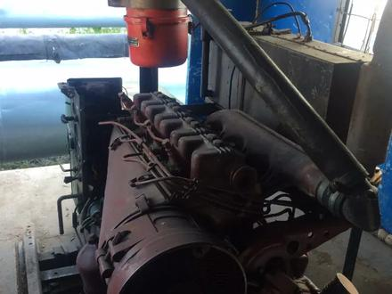 МТЗ  газ52 1989 года за 1 500 000 тг. в Кокшетау