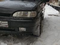 ВАЗ (Lada) 2114 (хэтчбек) 2010 года за 800 000 тг. в Актобе