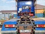 Foton 2007 года за 8 000 000 тг. в Атырау – фото 5