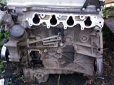Головка на 111 мотор за 25 000 тг. в Петропавловск – фото 2