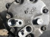 Генератор и компрессор кондиционера на Ауди и Фв за 15 000 тг. в Петропавловск – фото 5