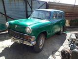 Москвич 423 1965 года за 250 000 тг. в Алматы