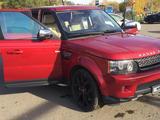 Land Rover Range Rover Sport 2012 года за 10 280 000 тг. в Павлодар – фото 2