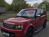 Land Rover Range Rover Sport 2012 года за 10 280 000 тг. в Павлодар – фото 4