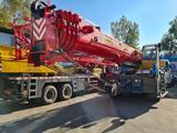 Sany  Короткобазные краны Palfinger Sany SRC 2021 года в Актау – фото 2