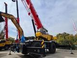 Sany  Короткобазные краны Palfinger Sany SRC 2021 года в Актау – фото 4