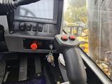 Sany  Короткобазные краны Palfinger Sany SRC 2021 года в Актау – фото 5