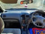 Nissan Sunny 2001 года за 1 000 000 тг. в Нур-Султан (Астана) – фото 3