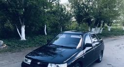 ВАЗ (Lada) 2110 (седан) 2011 года за 1 200 000 тг. в Костанай