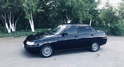 ВАЗ (Lada) 2110 (седан) 2011 года за 1 200 000 тг. в Костанай – фото 2