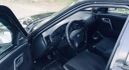 ВАЗ (Lada) 2110 (седан) 2011 года за 1 200 000 тг. в Костанай – фото 5