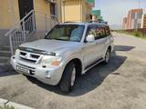 Mitsubishi Pajero 2006 года за 5 500 000 тг. в Алматы – фото 3