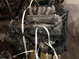 Двигатель G6BV Kia Magentis 2.5i 160 л/с V6 за 100 000 тг. в Челябинск