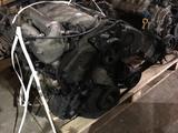 Двигатель G6BV Kia Magentis 2.5i 160 л/с V6 за 100 000 тг. в Челябинск – фото 2