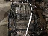 Двигатель G6BV Kia Magentis 2.5i 160 л/с V6 за 100 000 тг. в Челябинск – фото 3