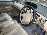 Toyota Vista 1999 года за 2 000 000 тг. в Семей – фото 2