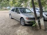 Toyota Vista 1999 года за 2 000 000 тг. в Семей – фото 4