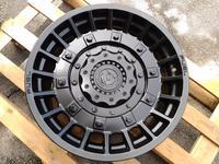Оригинальные усиленные диски американской компании FUEL, USA за 765 000 тг. в Алматы