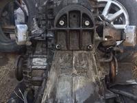 Автоматическая коробка передач на Audi a6 c4 за 150 000 тг. в Талдыкорган