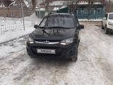 ВАЗ (Lada) 2194 (универсал) 2014 года за 2 100 000 тг. в Уральск – фото 4
