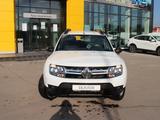 Renault Duster 2020 года за 6 474 000 тг. в Караганда