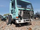 Volvo  Фл 10 1994 года за 1 700 000 тг. в Талдыкорган – фото 4