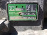 Контрактная коробка БМВ Е36 GM за 120 000 тг. в Семей