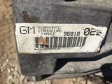 Контрактная коробка БМВ Е36 GM за 120 000 тг. в Семей – фото 3