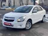 Chevrolet Cobalt 2014 года за 3 450 000 тг. в Шымкент