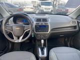 Chevrolet Cobalt 2014 года за 3 450 000 тг. в Шымкент – фото 5