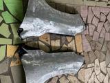 Крылья LX570 за 70 000 тг. в Караганда