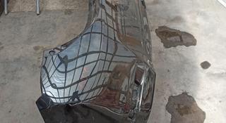Задний бампер на corolla е180 2567 за 45 000 тг. в Нур-Султан (Астана)