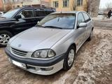 Toyota Avensis 1998 года за 2 500 000 тг. в Павлодар
